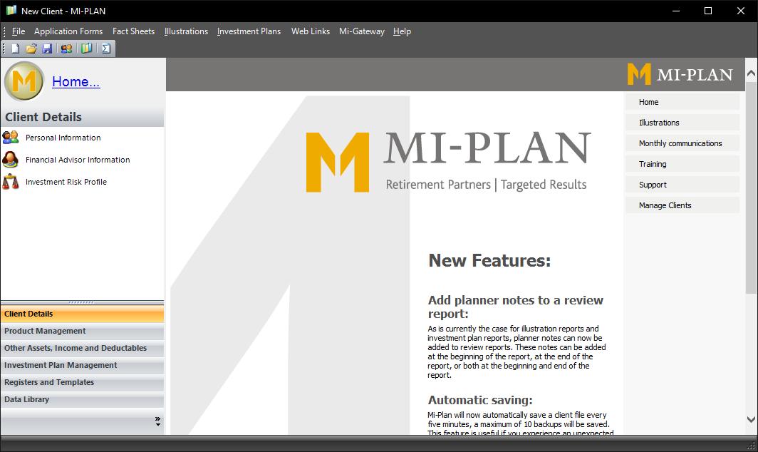 Mi-PlanApp.png